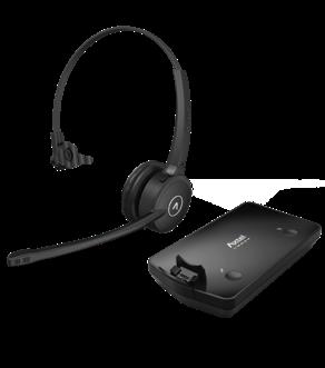 Headsets - PRIME X1 mono