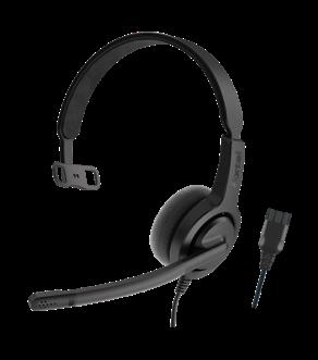 Headsets - VOICE 28 HD mono NC